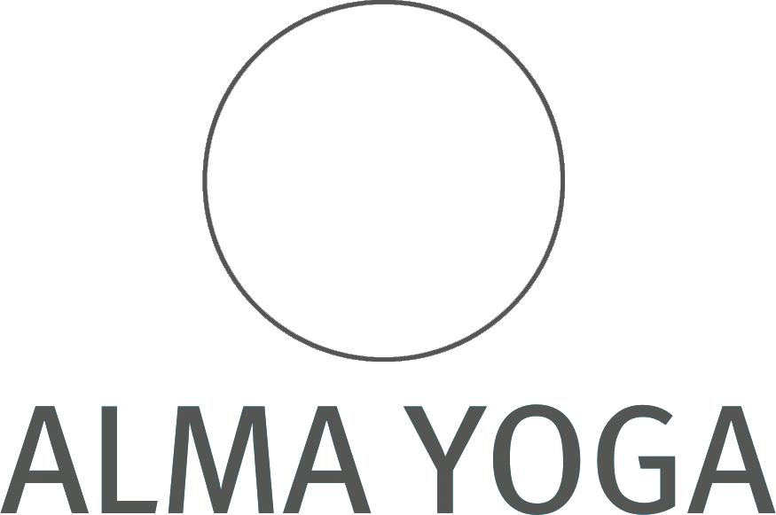 Alma Yoga - NY